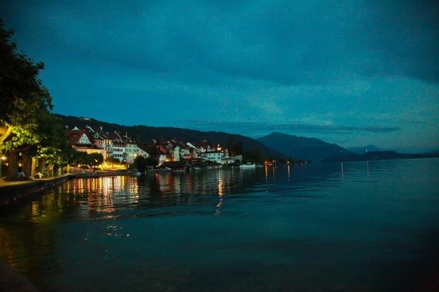 Switzerland. Изображение № 3.