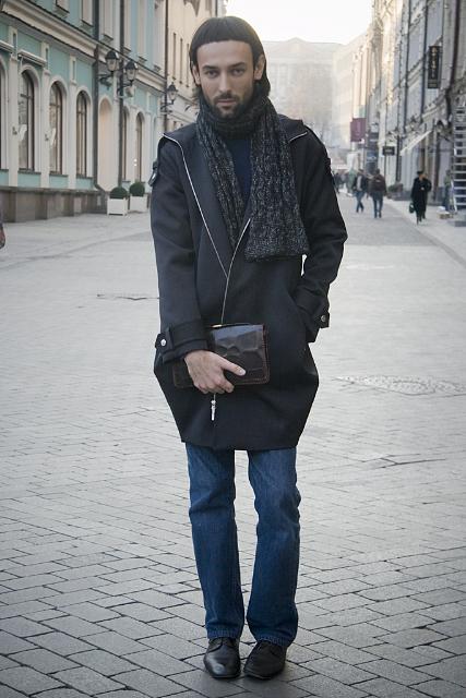 Кирилл Гасилин. Изображение № 3.