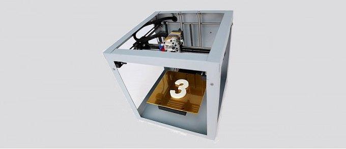 Какой 3D-принтер купить: Самые дешёвые, быстрые и инновационные устройства. Изображение № 4.