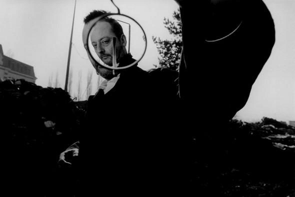 Фотографическая летопись времени Антонина Краточвила. Изображение № 4.
