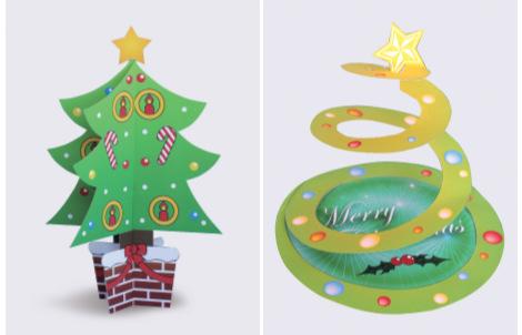 Идеи на Новый год и Рождество
