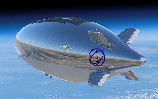 Редизайн: Новый логотип Роскосмоса. Изображение № 12.