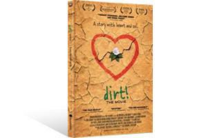 Изображение 11. Неудобная правда: 15 документальных фильмов о проблемах экологии.. Изображение № 18.