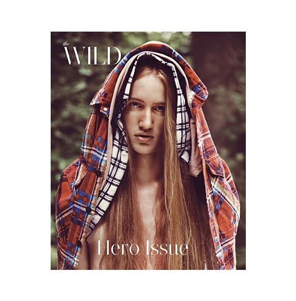 Ушли в сеть: 10 онлайн-журналов о моде. Изображение № 41.