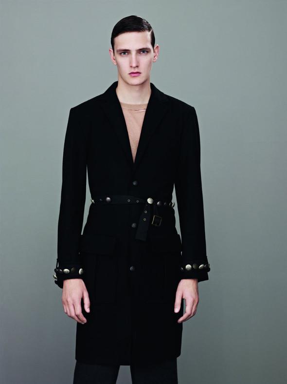 Лукбуки: Urban Outfitters, H&M и Topman. Изображение № 23.