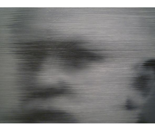 Изображение 44. Черты лица: 10 портретистов.. Изображение № 47.