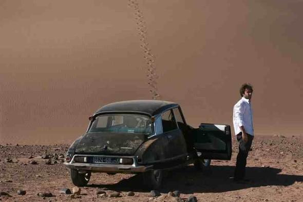 NICE 2010 – фестиваль нового итальянского кино. Изображение № 8.