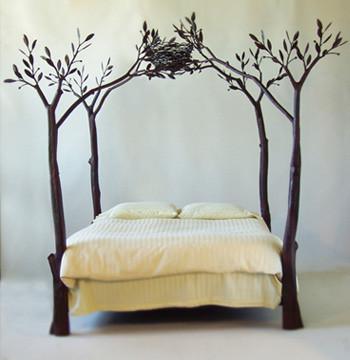 Rocking beds. Изображение № 4.