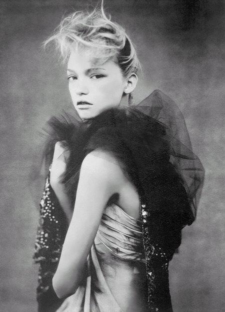WeLove Gemma Ward. Изображение № 38.