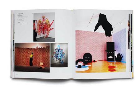 5 Книг о«бесполезном» дизайне. Изображение № 3.