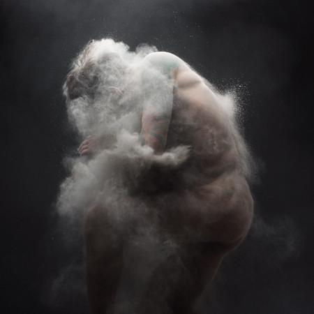 """Olivier Valsecchi, """"Dust"""". Изображение № 8."""