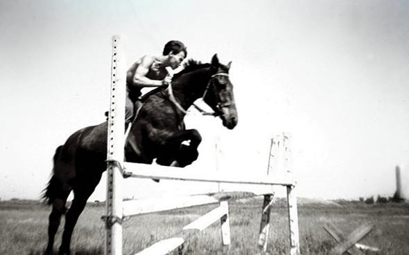 Фотографии из СССР. Изображение № 2.