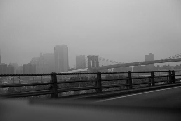 TravelWord: Лена Шкода о Нью-Йорке. Изображение № 11.