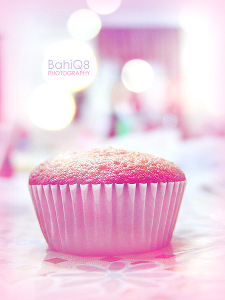 BahiQ8's photography. Изображение № 2.
