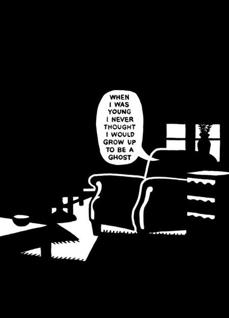 Русалки, секретные пещеры, Гомер, человек-рыба. Изображение № 17.