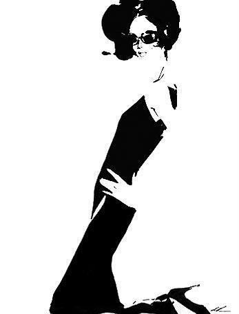 David Downton. Изображение № 8.