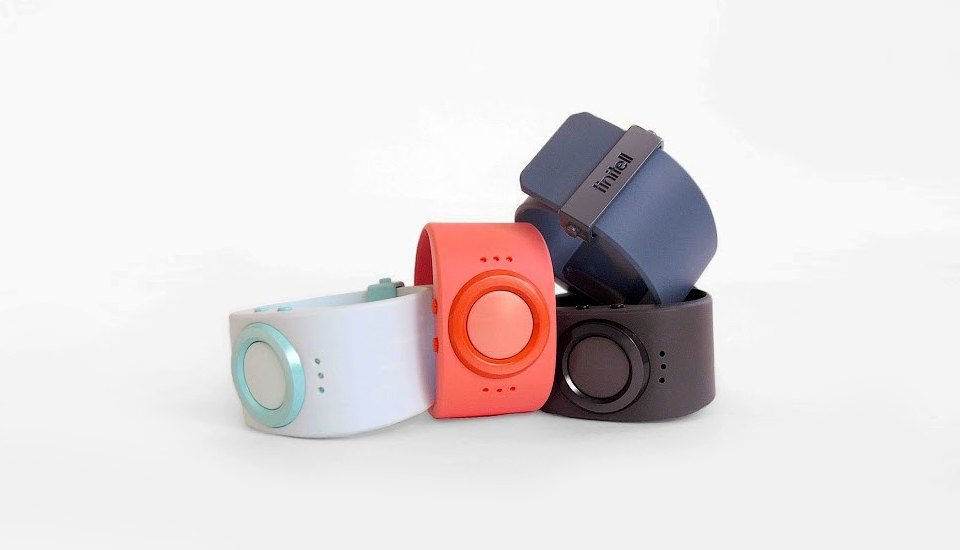 10 новых носимых устройств интереснее Apple Watch. Изображение № 10.