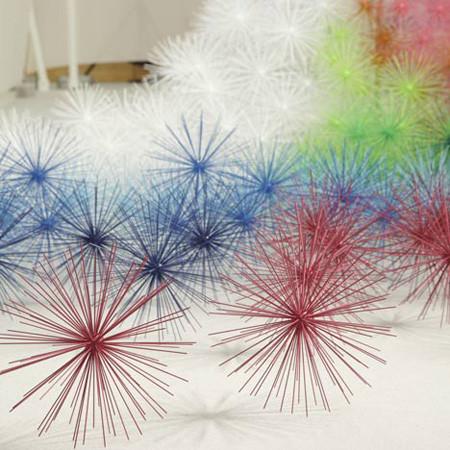 Дизайн-дайджест: Постеры Олимпиады-2012, музей искусств в Тель-Авиве и Tokyo Tide Design 2011. Изображение № 57.