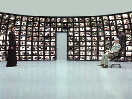 Законы драматургии в ММО: когда же они заработают?. Изображение № 1.