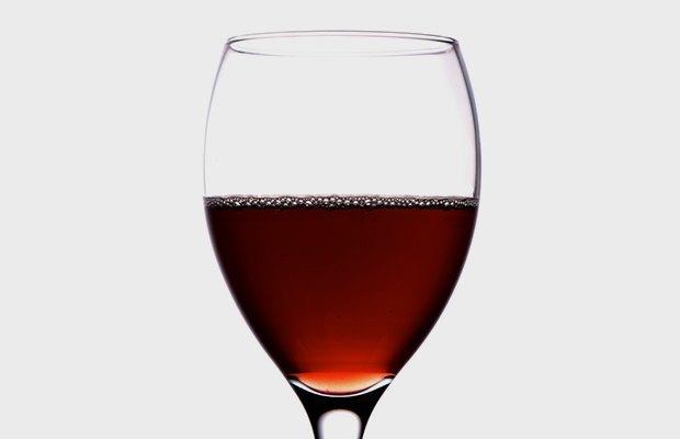 Может ли алкоголь быть полезен?. Изображение № 2.
