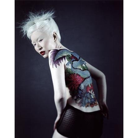Connie Chiu. Изображение № 1.