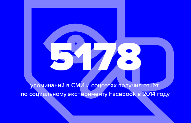 Число дня: самое цитируемое исследование 2014 года. Изображение № 1.