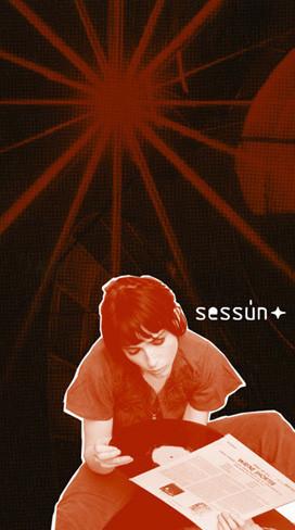 Воплощение современной женственности от Sessun. Изображение № 60.