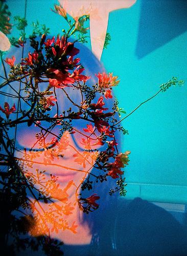 Волшебный ЛОМО-мир Sigrid Chien. Изображение № 18.