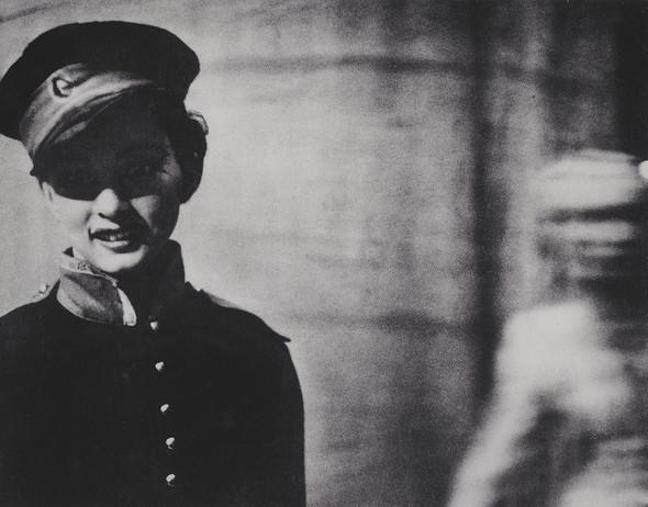 Выставка: «Бродович: От Дягилева до Harper's Bazaar». Изображение № 21.