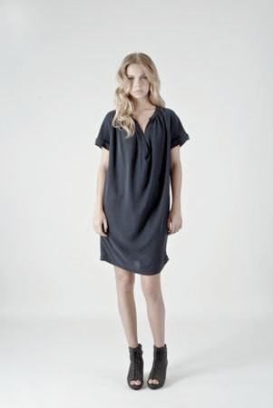 Изображение 33. Eco-fashion: 10 органических брендов.. Изображение № 34.