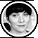 8 стажировок в модной индустрии: Harper's Bazaar, КМ20 и другие. Изображение № 1.