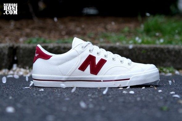 New Balance Spring 2012 Releases @ Kith. Изображение № 21.