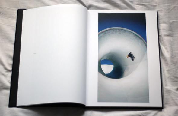 10 альбомов о скейтерах. Изображение №126.