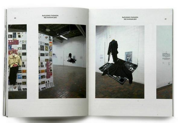 Букмэйт: Художники и дизайнеры советуют книги об искусстве, часть 3. Изображение № 28.