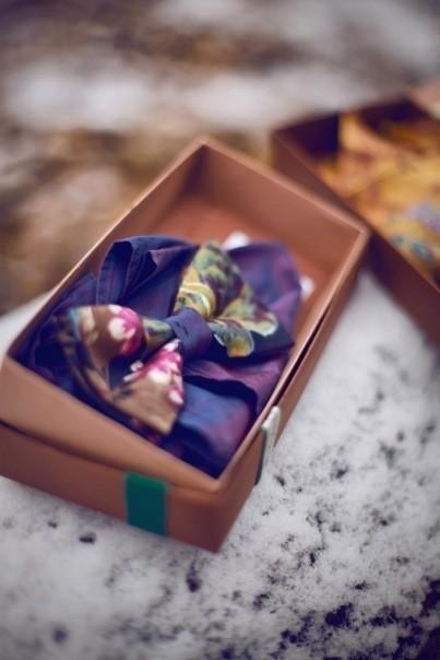 Изображение 22. Madama Butterfly.. Изображение № 24.