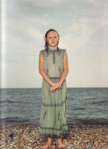 7 альбомов о юности. Изображение № 27.