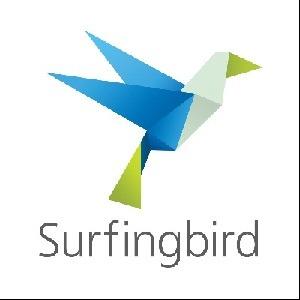 Surfingbird попал в библиотеку кнопок Яндекс.Бара. Изображение №1.