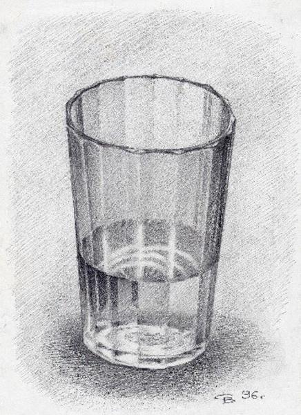 Ира Кикина, графический дизайнер. Изображение № 150.