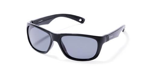 Детские солнцезащитные очки от Polaroid. Изображение № 5.