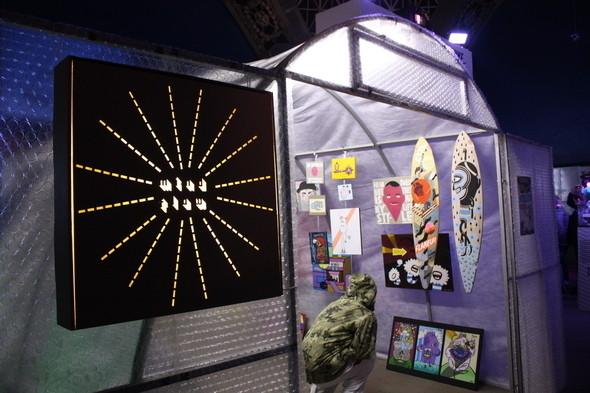 Изображение 98. КОНКУРС SPACE CRAFT 2011.. Изображение № 98.