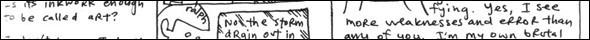 Разработчик LookAtMe пропал и по нему скучают. Изображение № 9.