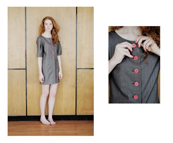 Oh, myposh! Такие прекрасные платья!. Изображение № 5.