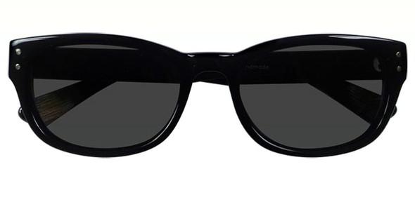 Preview: первый релиз солнцезащитных очков Eyescode, 2012. Изображение № 11.