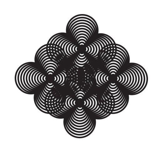 Редизайн: новый логотип сайта Rutracker.org. Изображение № 16.