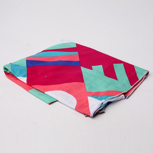 Nikita streetwear. Изображение № 30.