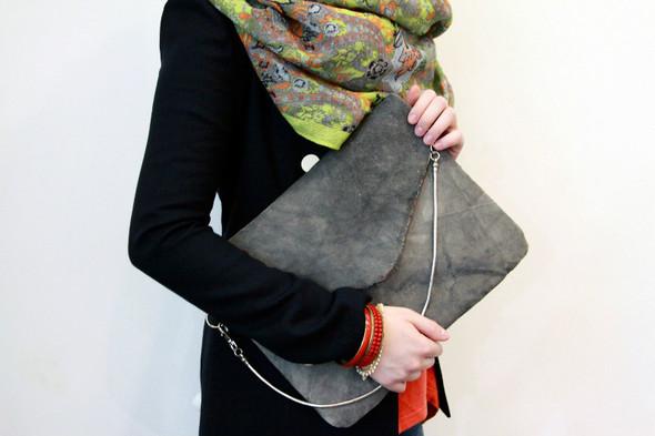 Коллекция сумок от AYA YAY. Изображение № 8.