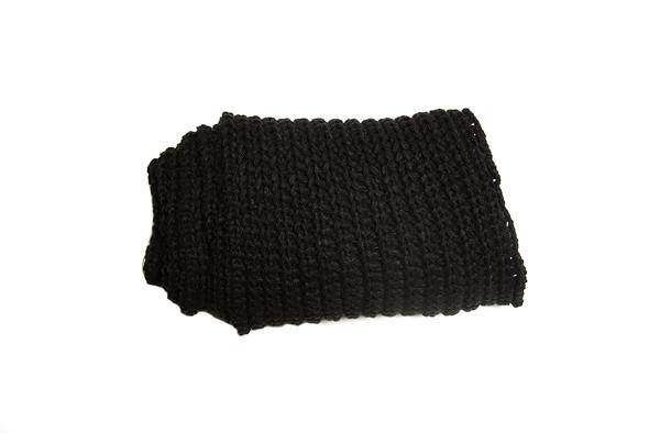 Изображение 2. Вещь дня: шарф h&m.. Изображение № 2.