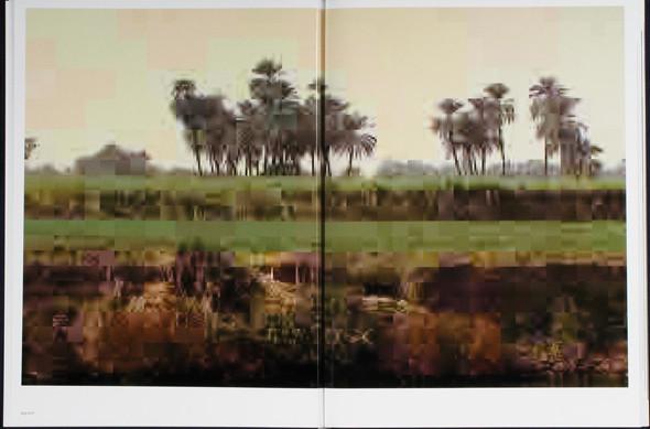 7 альбомов об абстрактной фотографии. Изображение № 80.
