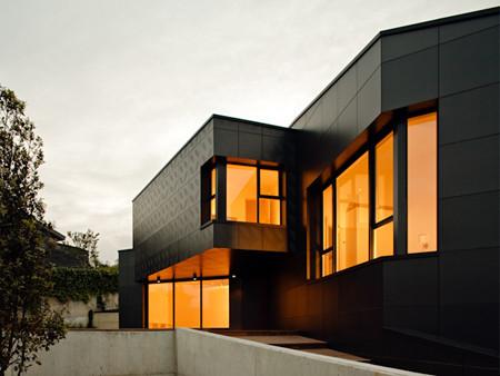 Q– House. Изображение № 4.