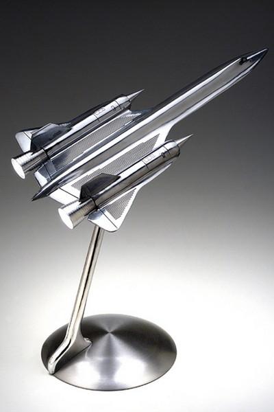 Лампы Lamponi Design. Изображение № 5.